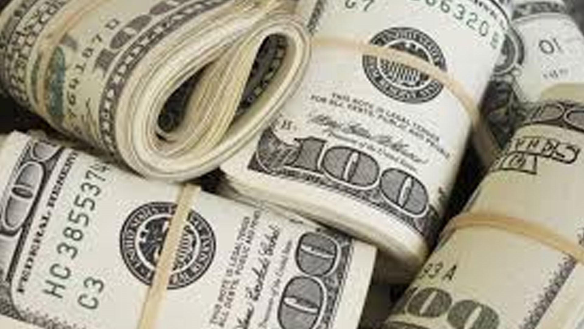 Money wallpaper photo hd