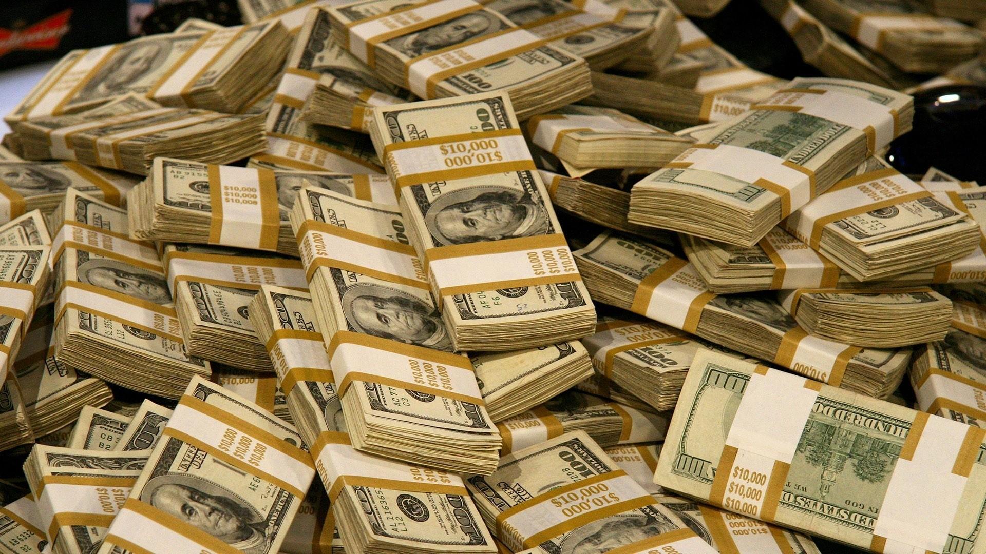 Money HD Download
