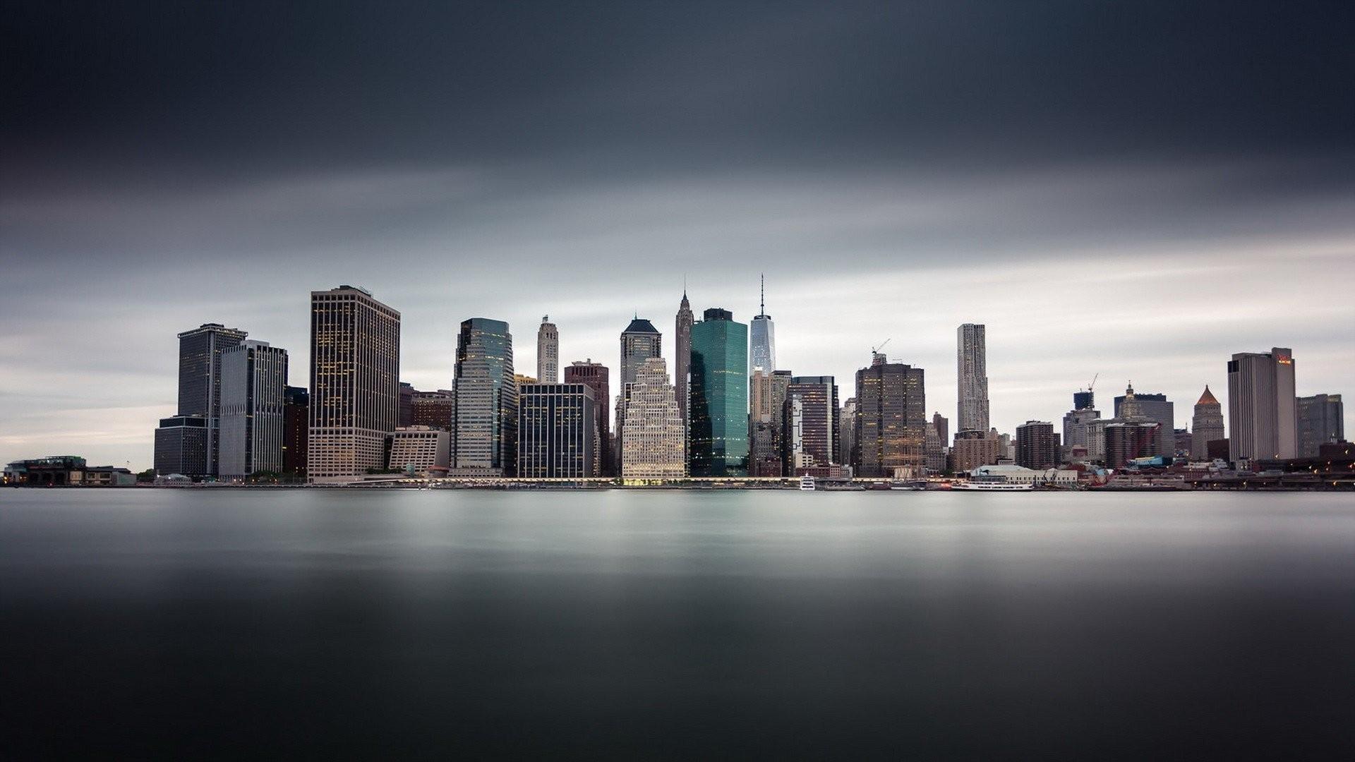 New York City wallpaper photo hd
