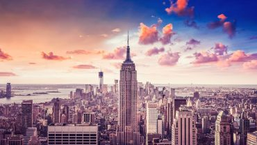 New York City Download Wallpaper