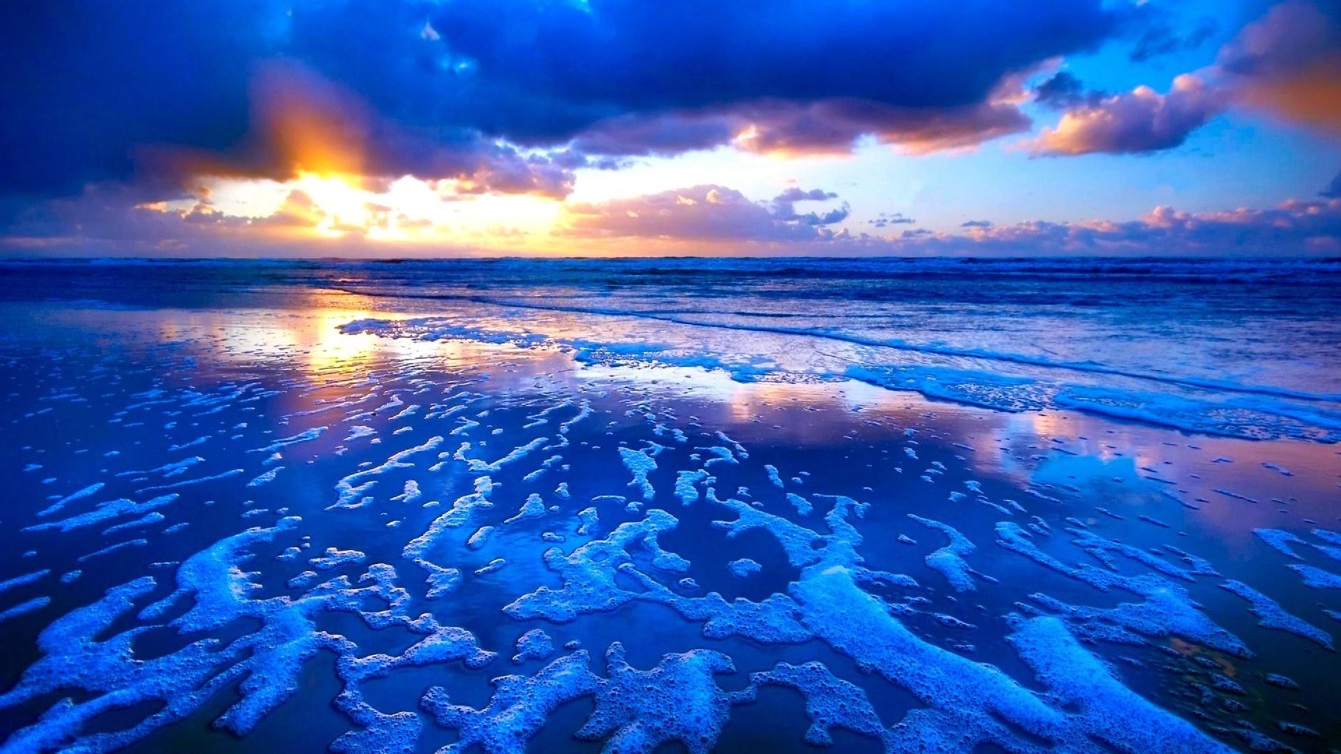 Ocean Nature HD Download