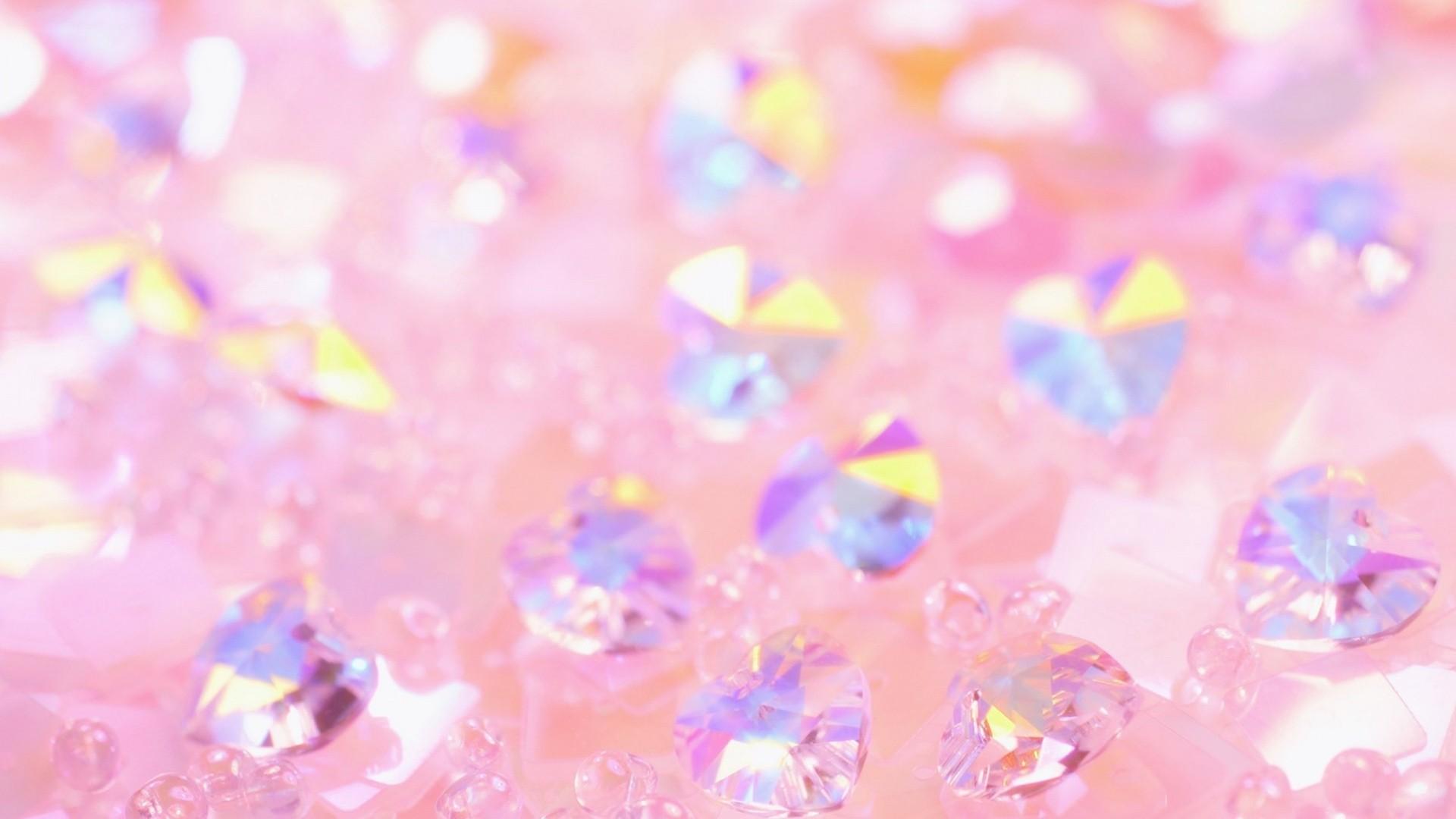 Rose Gold Cute High Quality