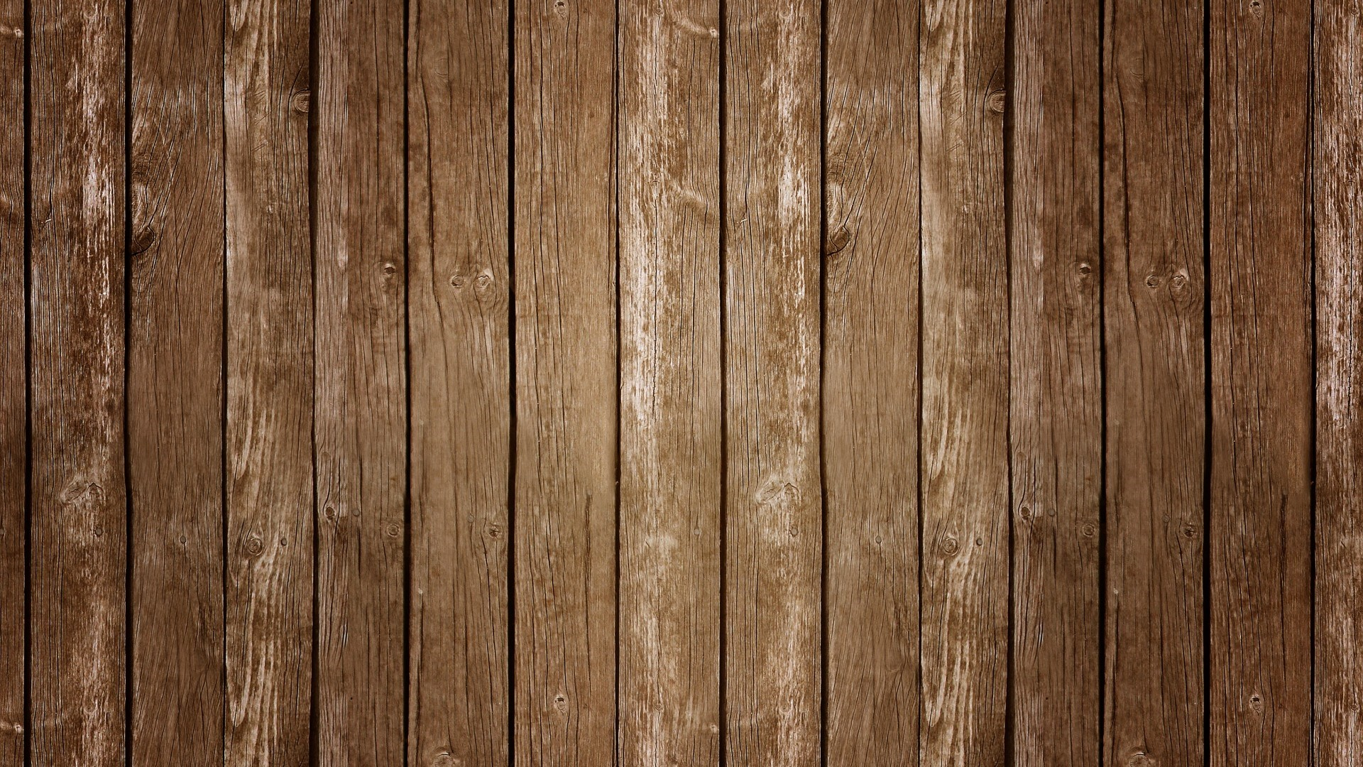 Shiplap Wallpaper and Background