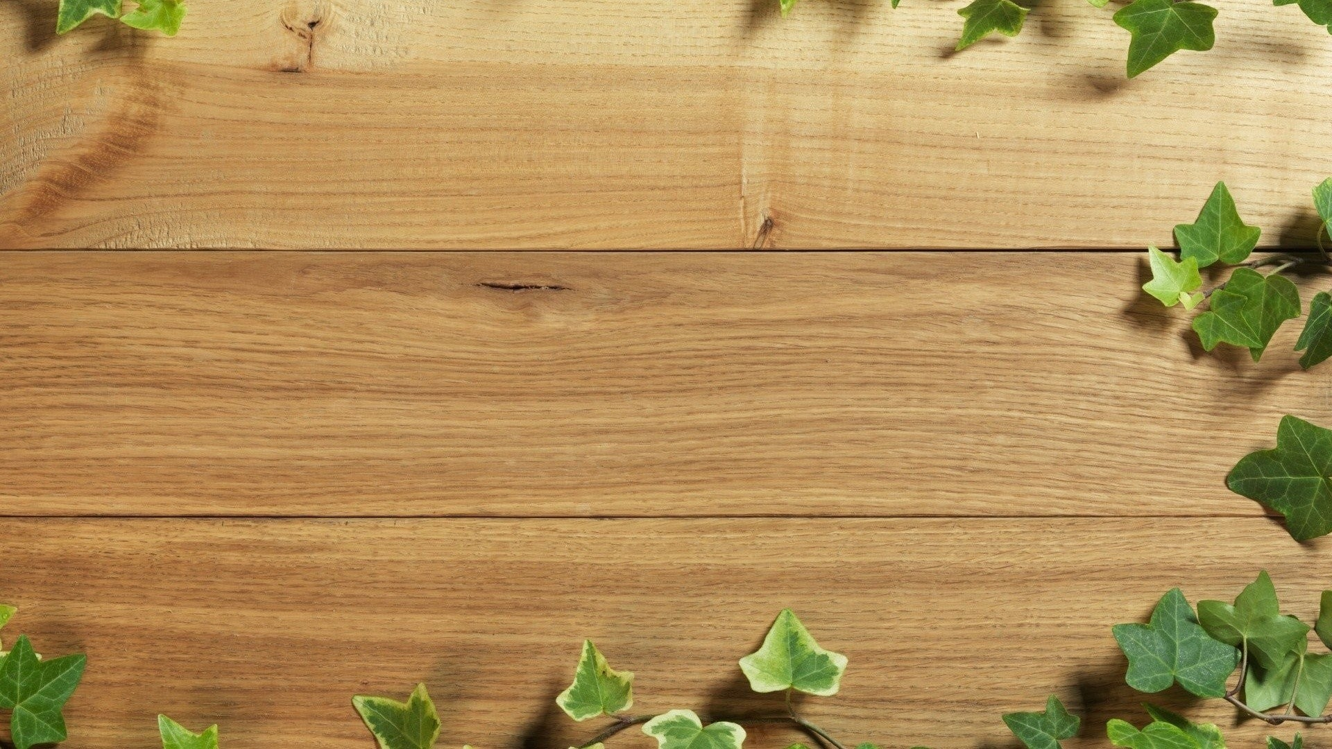 Shiplap Free Wallpaper and Background