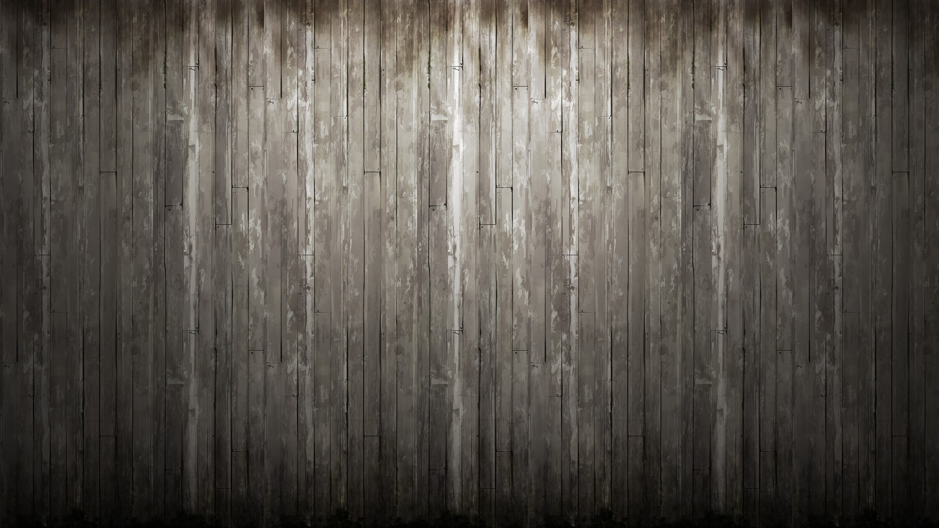 Shiplap Full HD Wallpaper