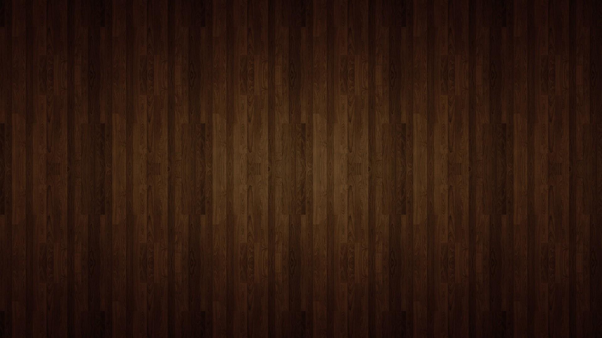 Shiplap HD Wallpaper