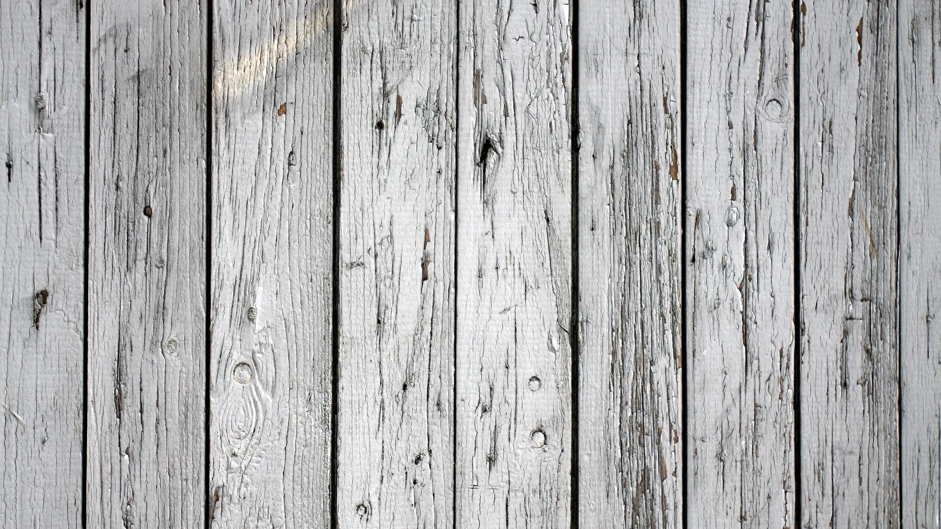 Shiplap a wallpaper