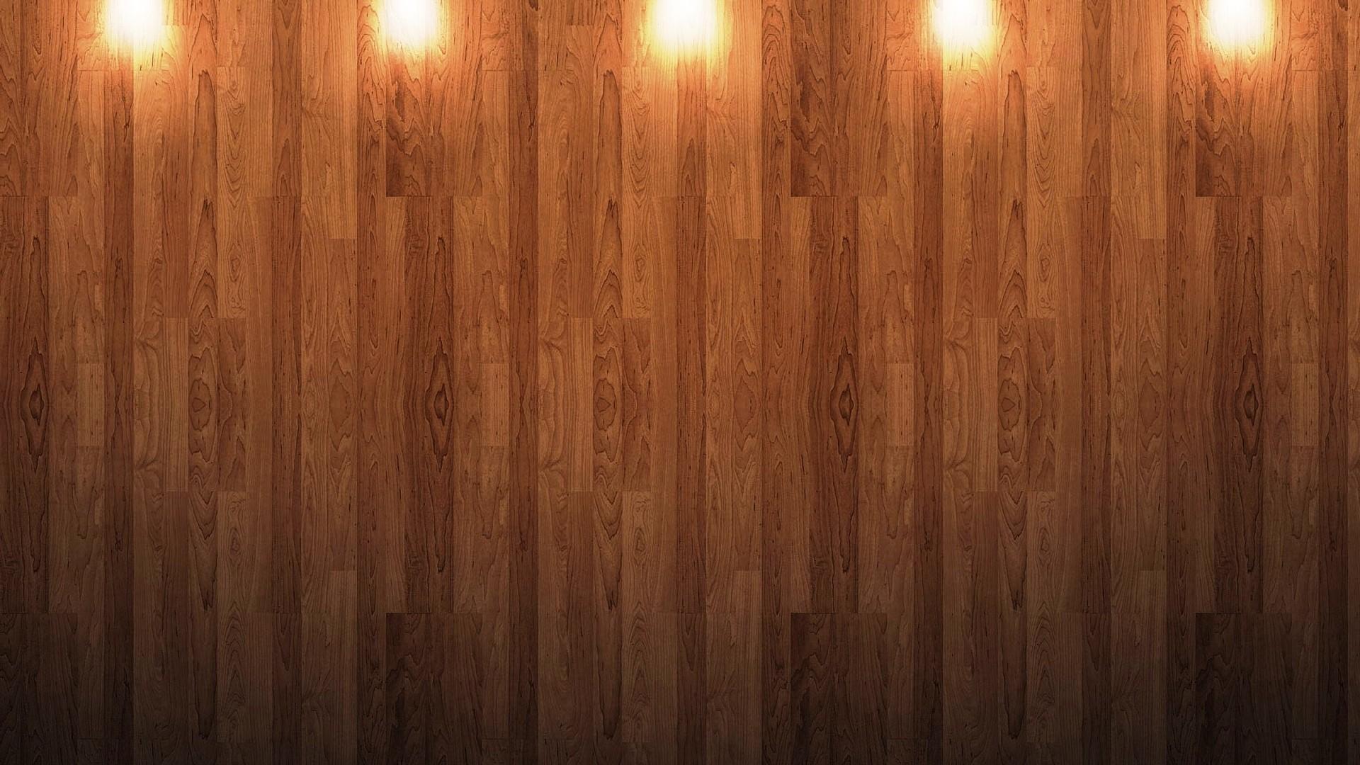 Shiplap wallpaper photo hd