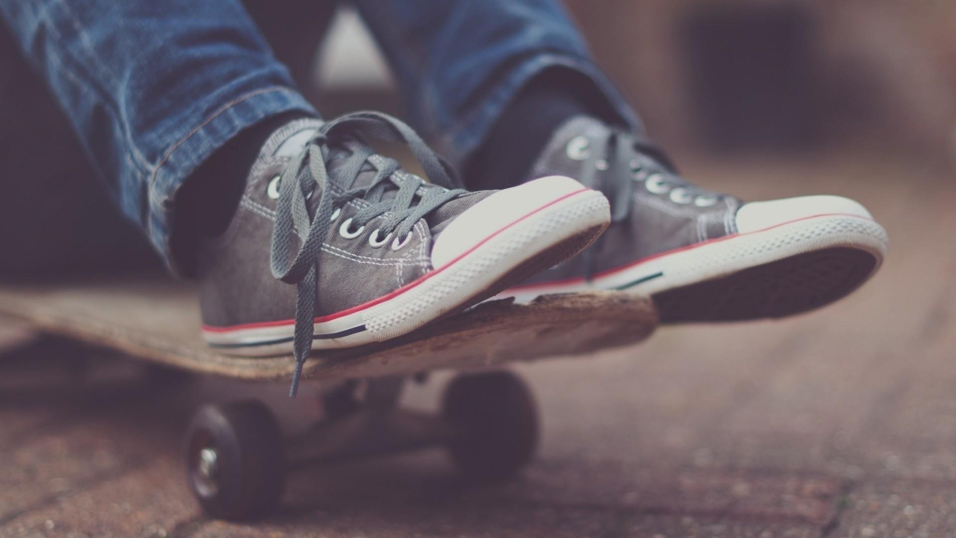 Skateboard wallpaper photo hd