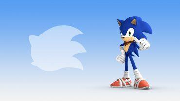 Sonic High Quality