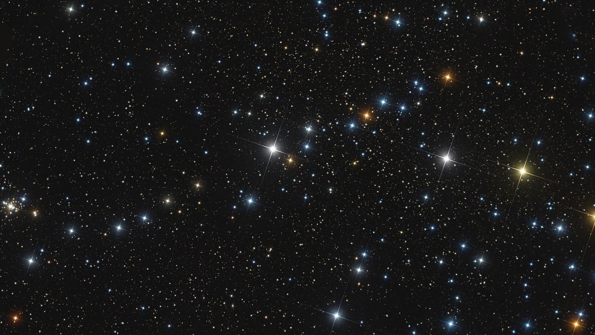 Stars Picture