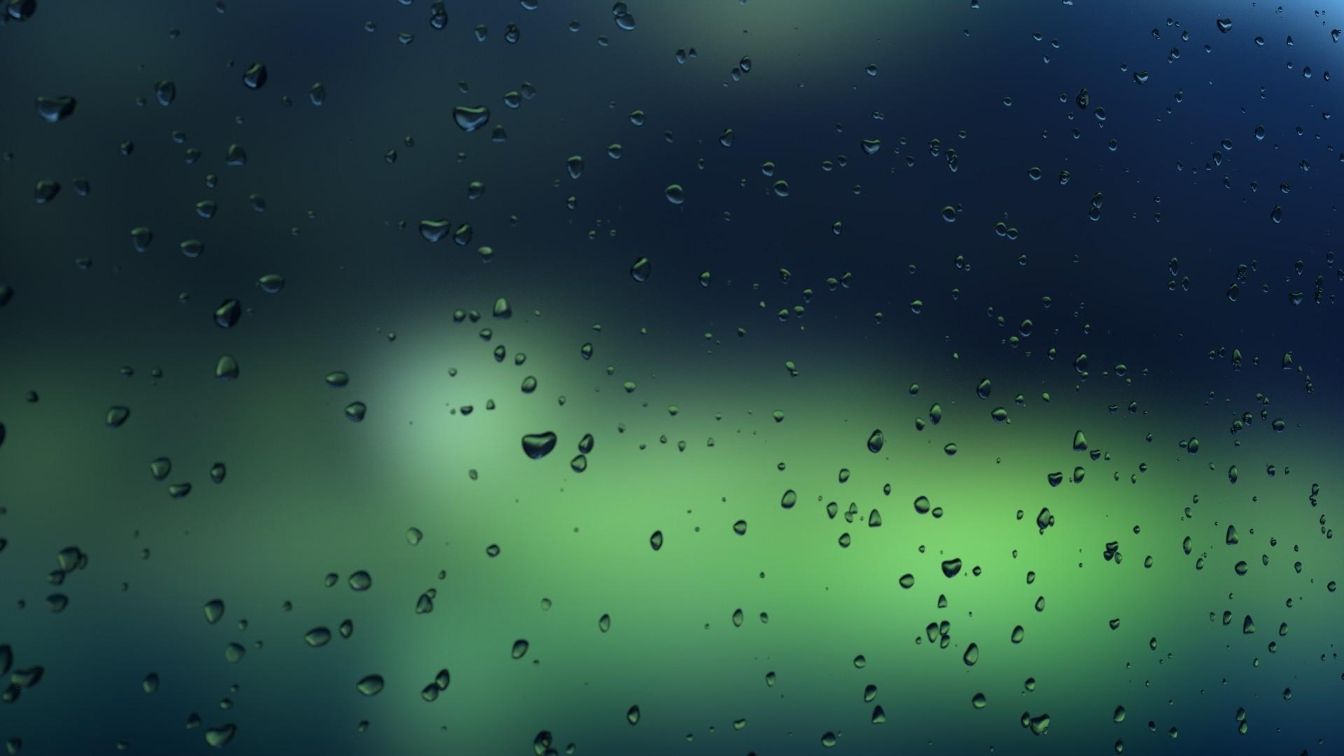 Water Minimalist Picture