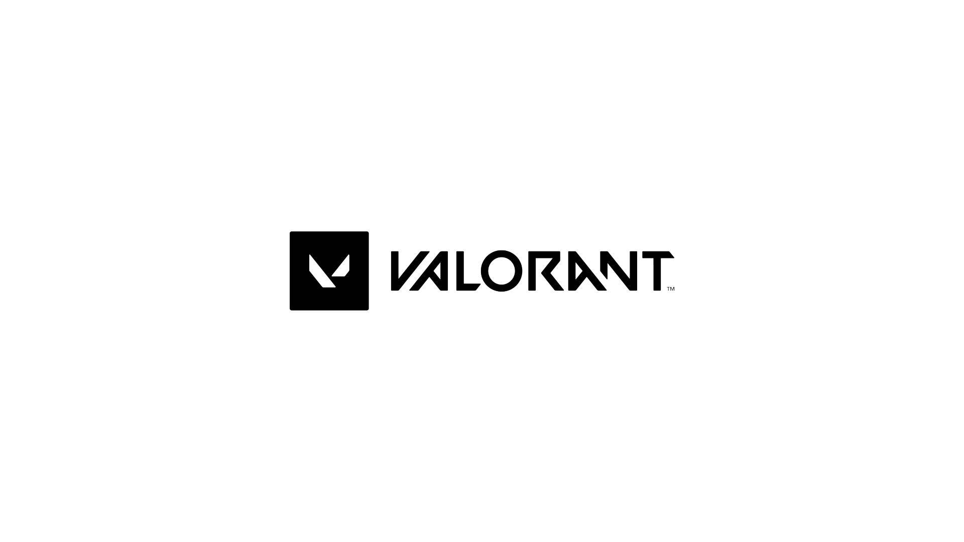 Valorant HD Wallpaper