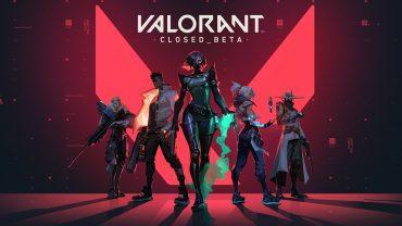 Valorant Pic