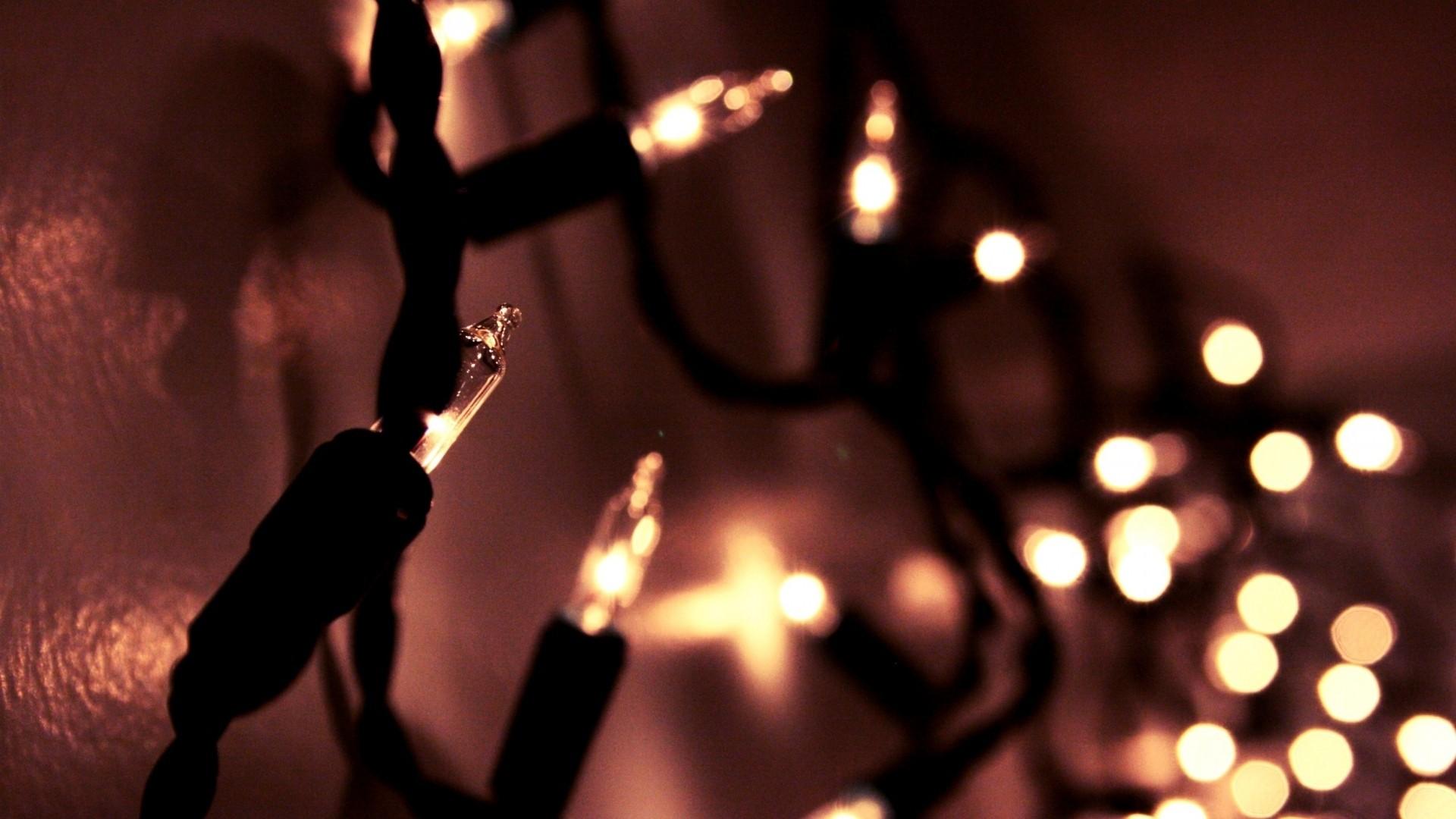 Aesthetic Christmas Desktop Wallpaper