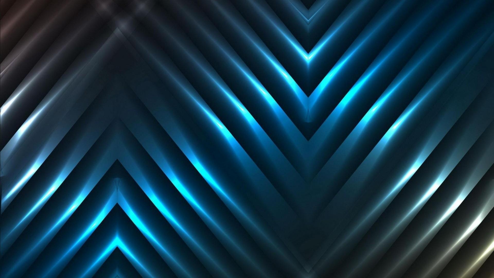 Amoled HD Wallpaper