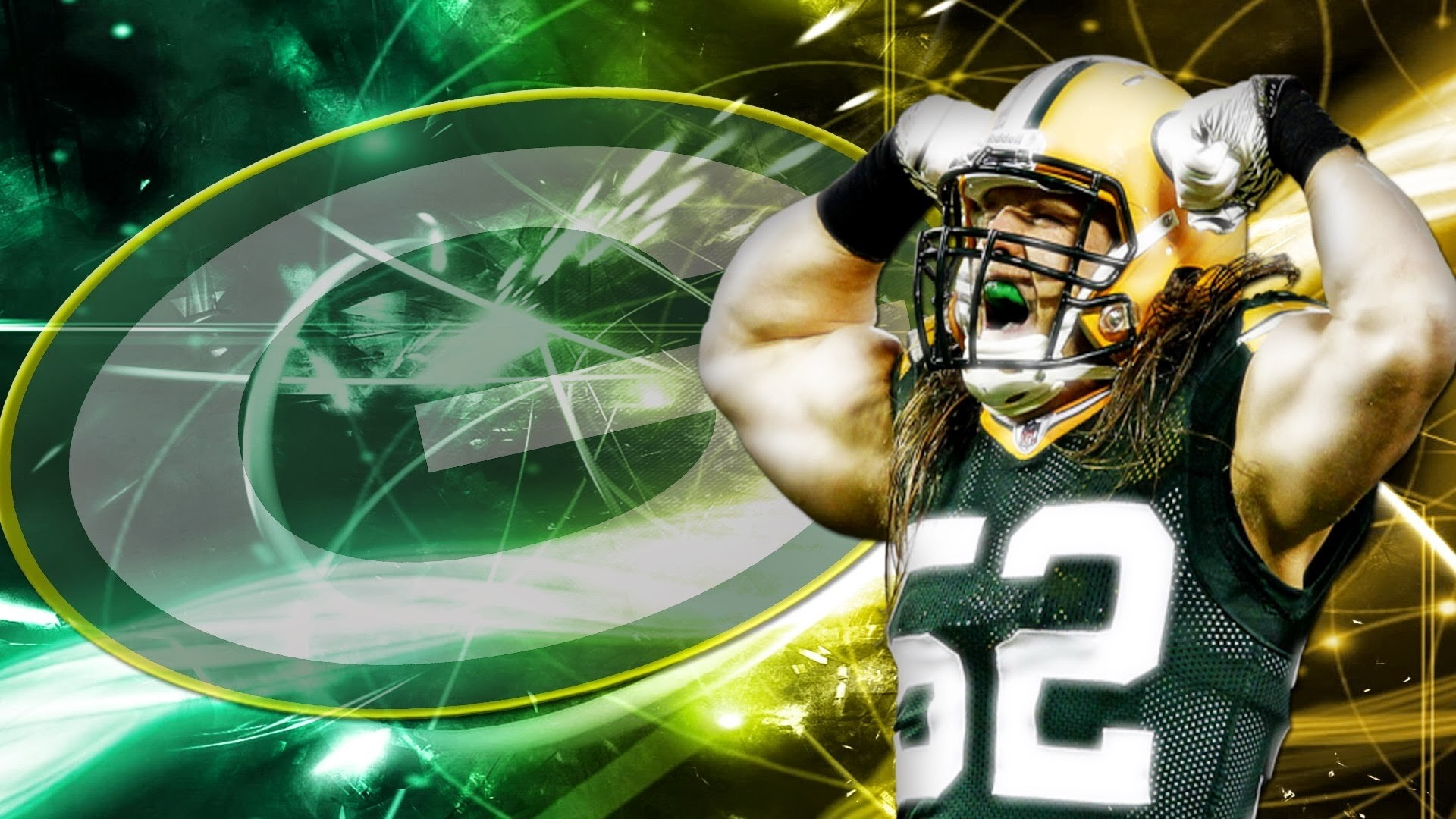 Green Bay Packers Pic