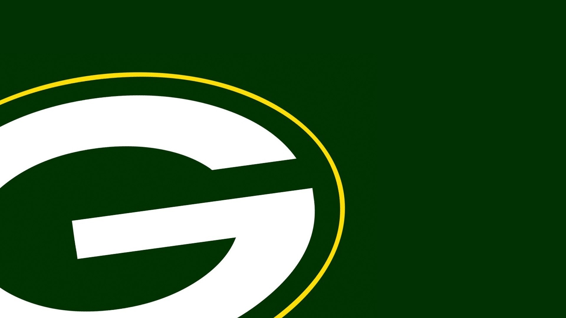 Green Bay Packers Wallpaper for pc