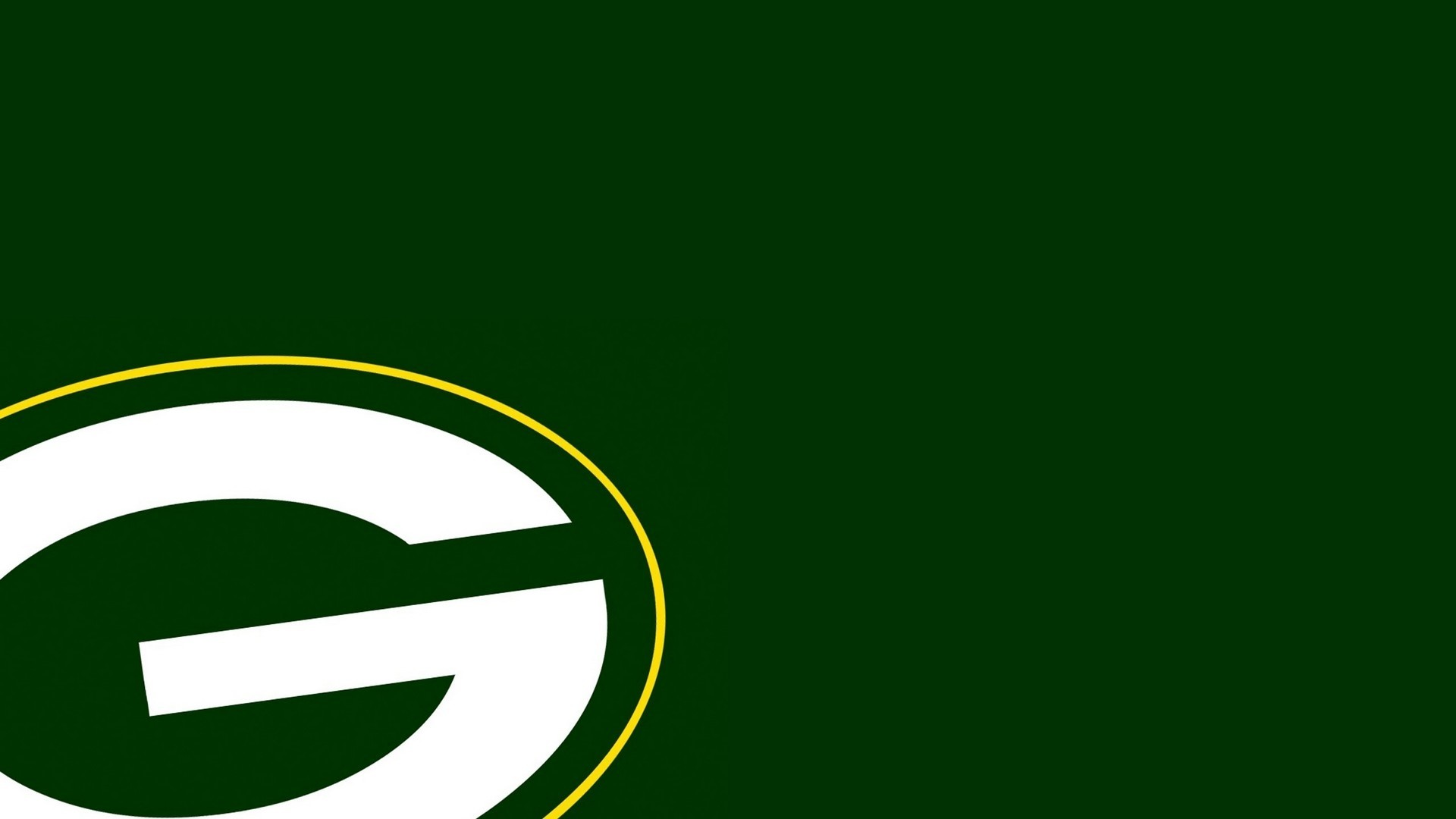 Green Bay Packers Free Wallpaper and Background