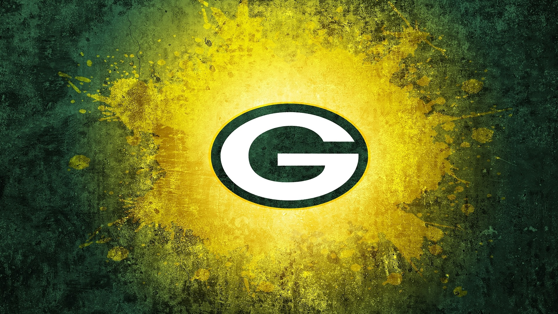 Green Bay Packers Wallpaper and Background