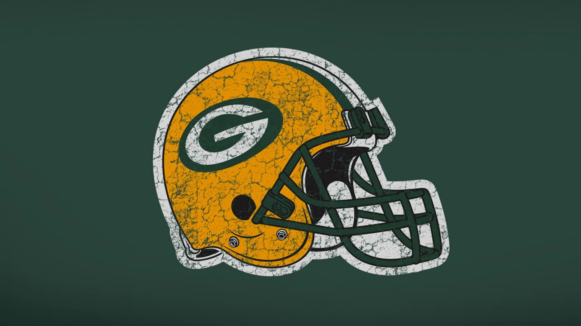 Green Bay Packers High Quality