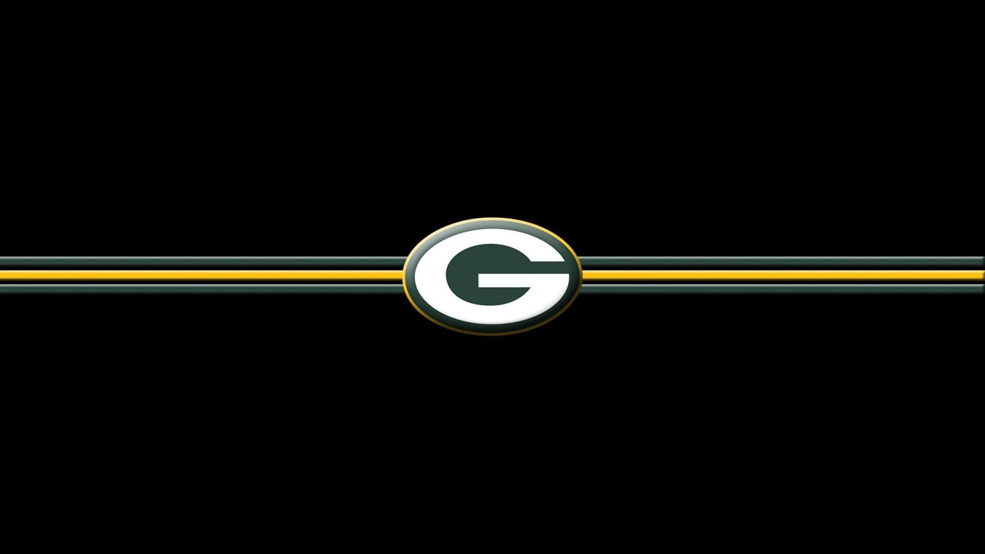Green Bay Packers hd wallpaper download