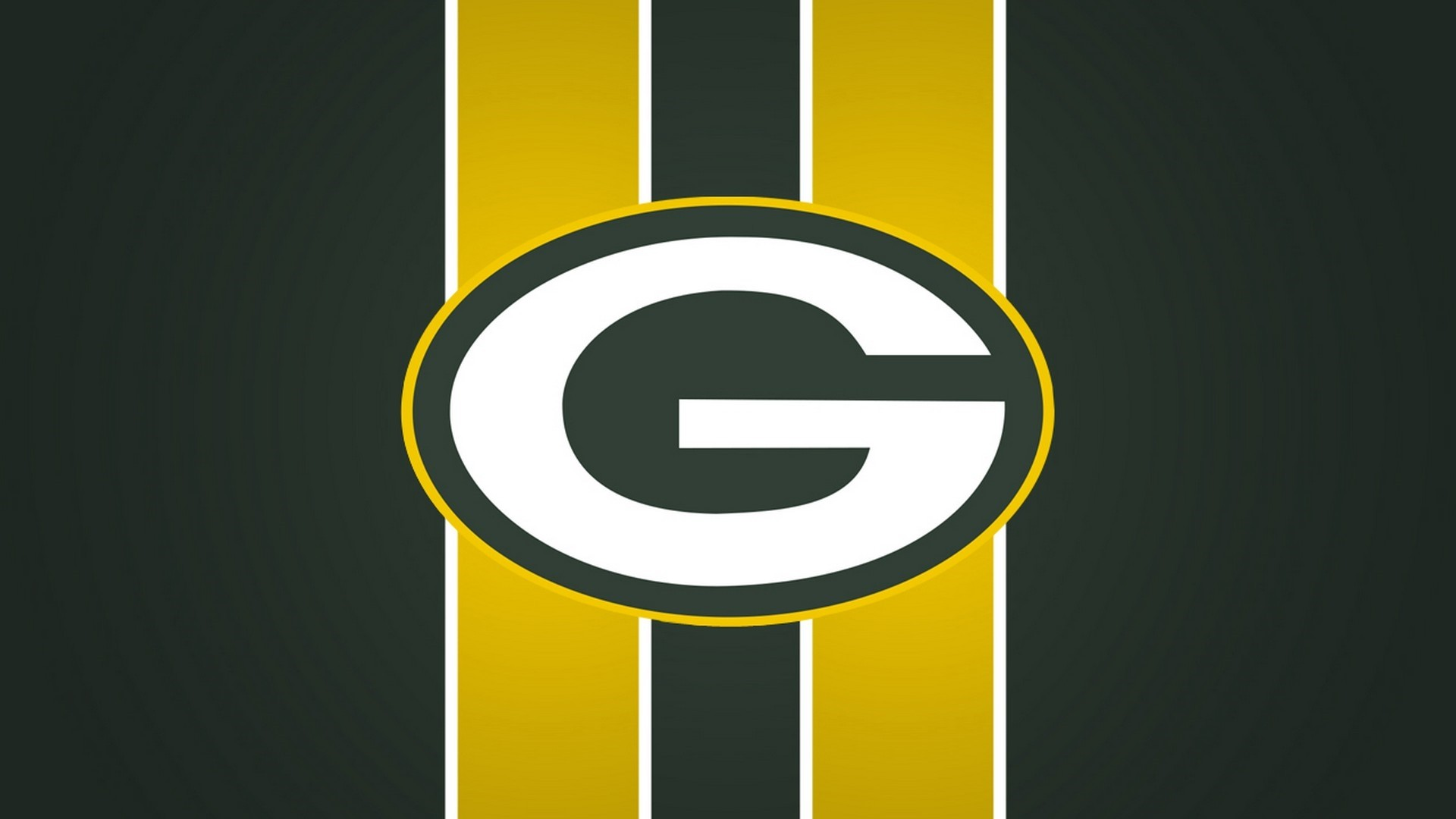 Green Bay Packers Picture