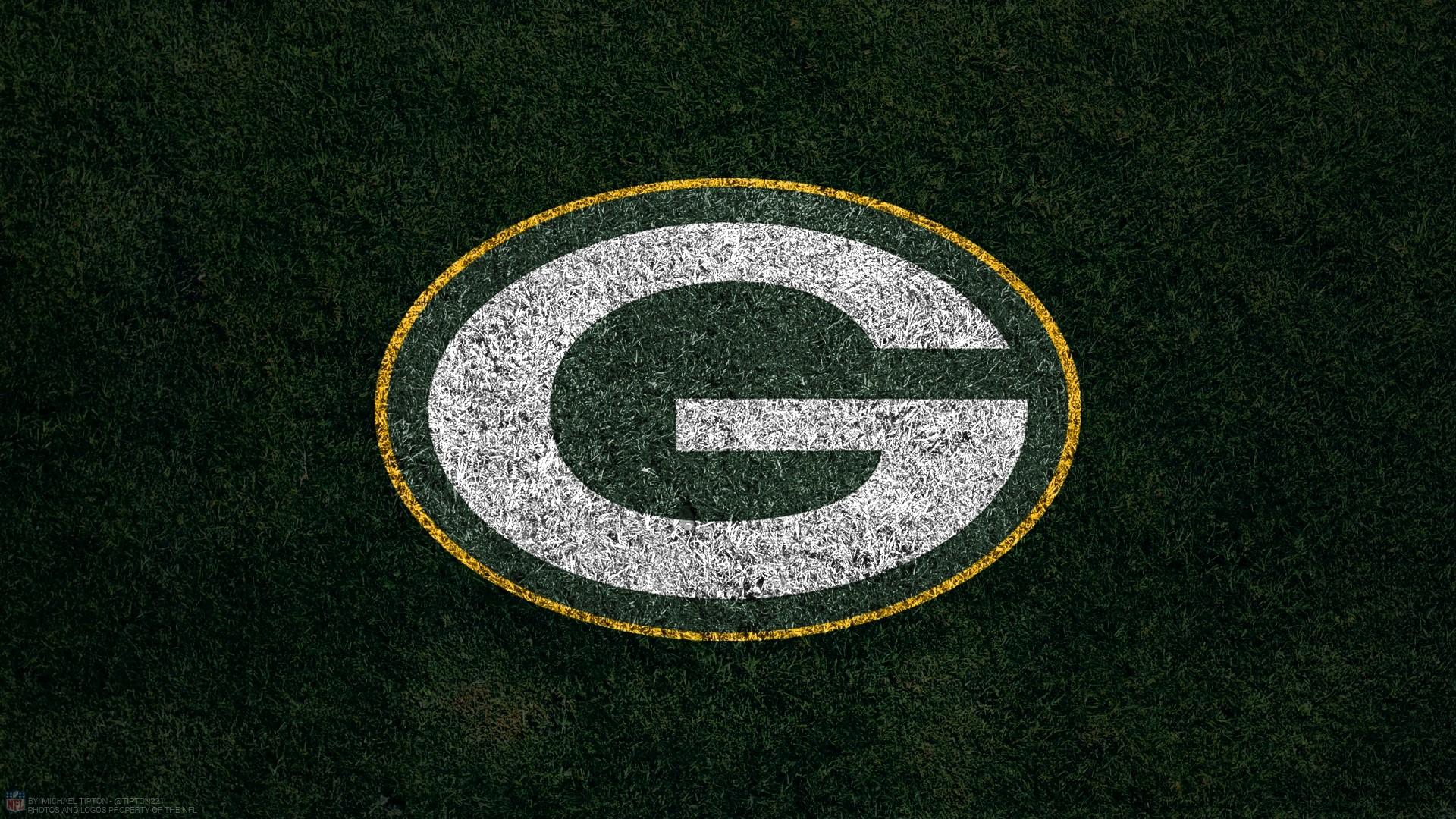 Green Bay Packers wallpaper photo hd