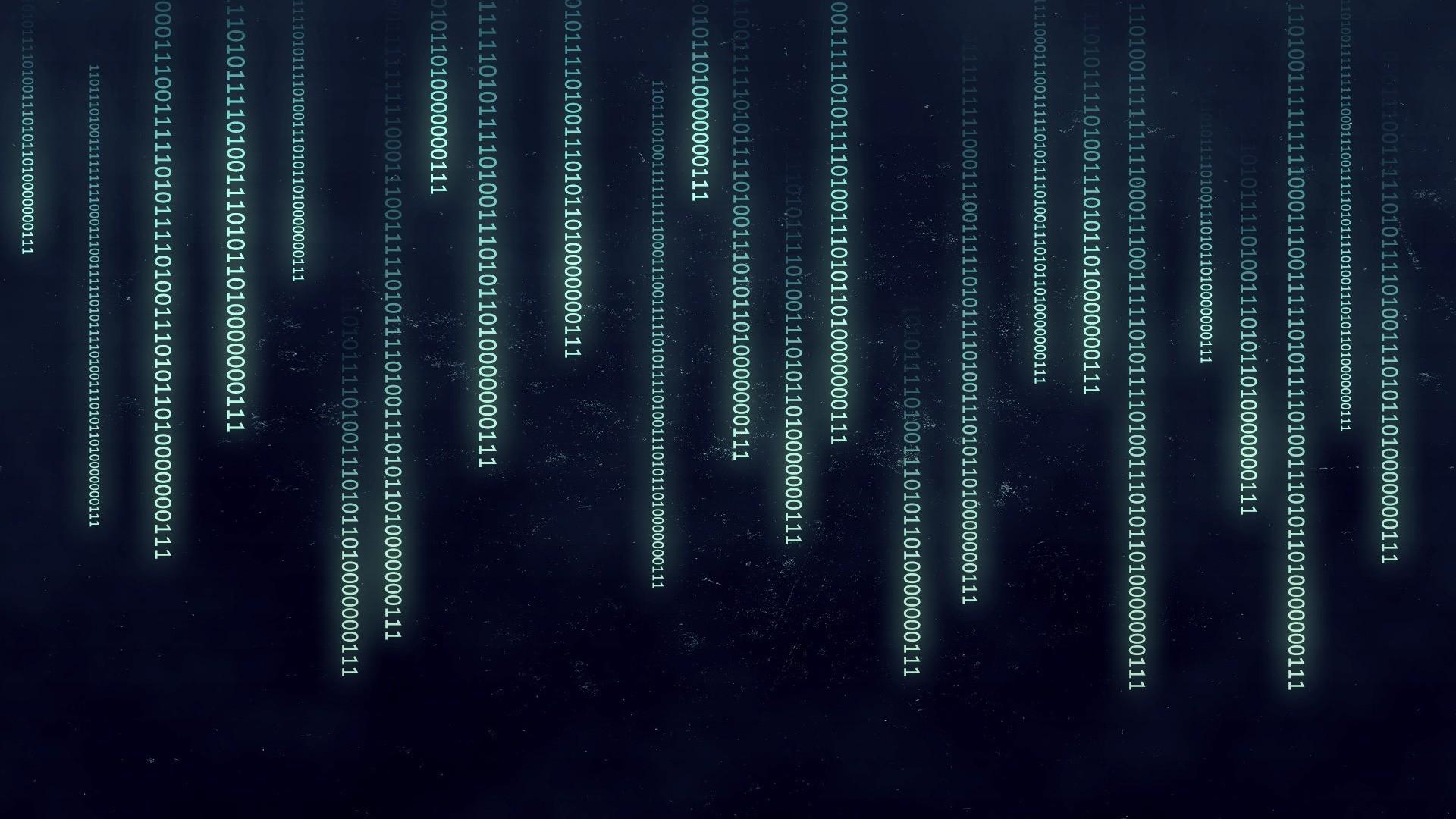 Hacker hd wallpaper download