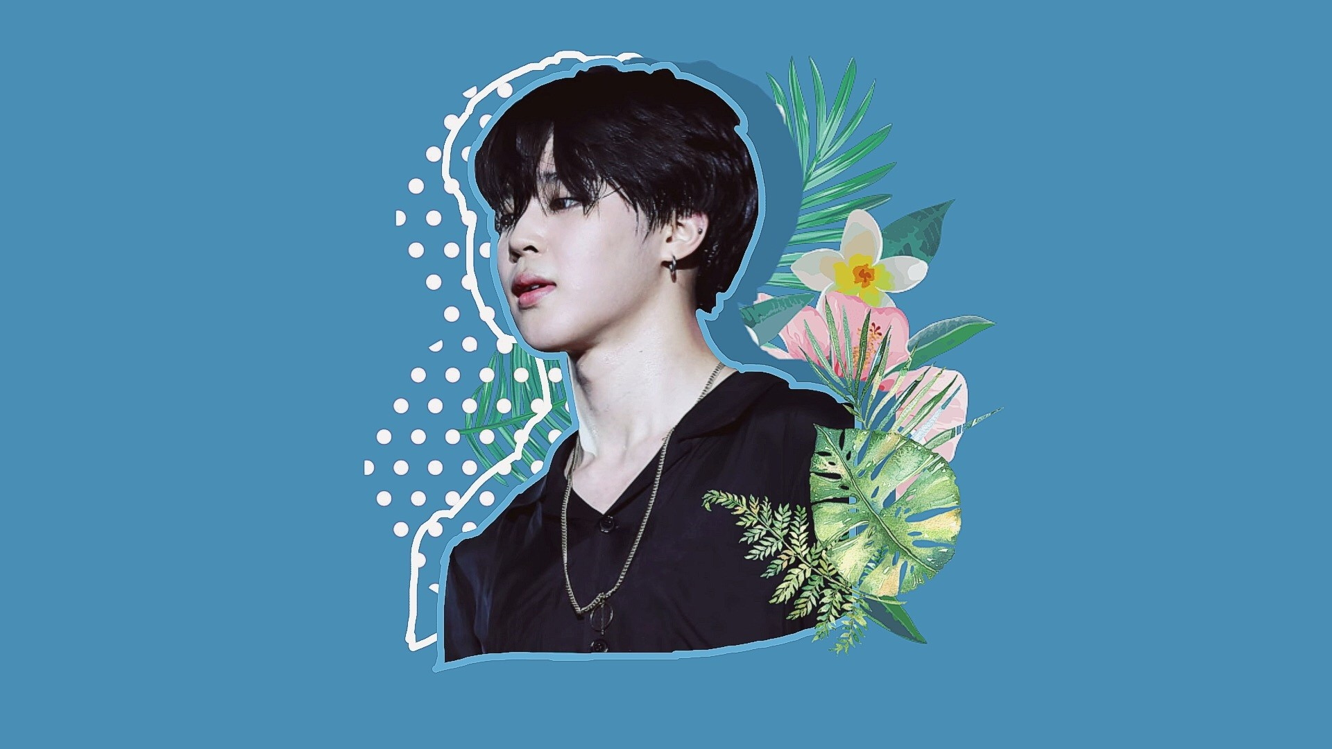 Jimin Picture