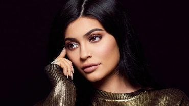 Kylie Jenner hd wallpaper download
