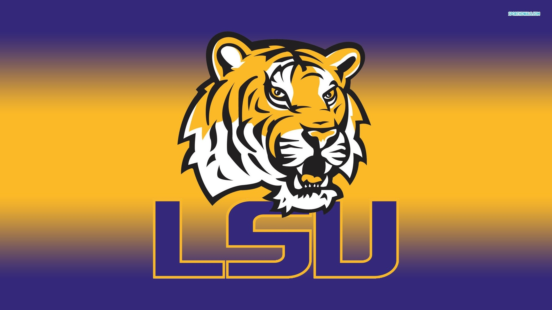 Lsu Free Wallpaper and Background