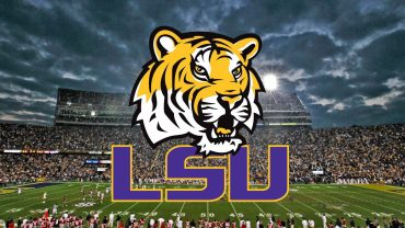Lsu a wallpaper