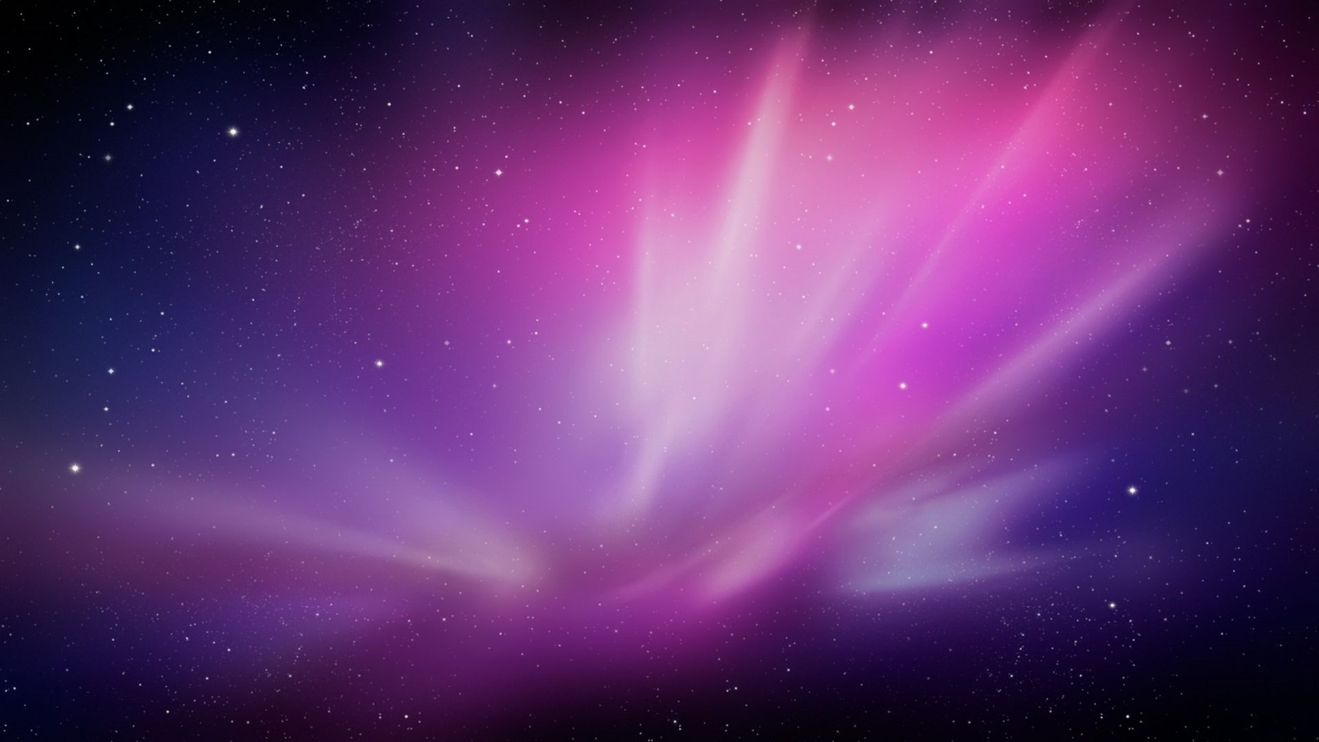 Macbook Pro Download Wallpaper