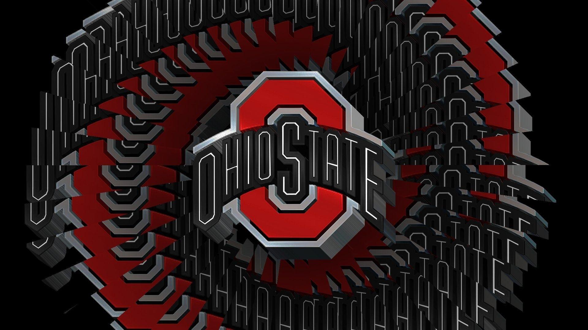 Ohio State Free Wallpaper