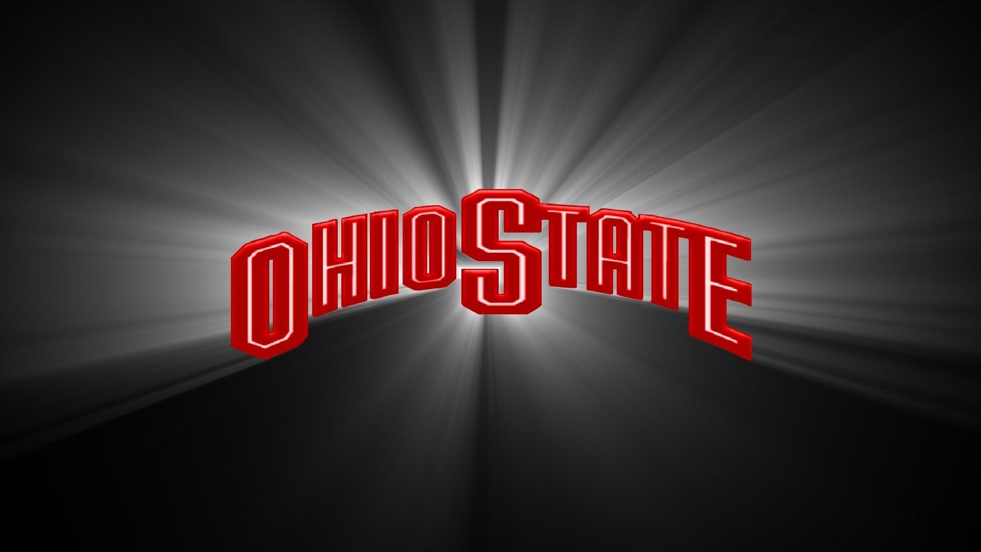 Ohio State a wallpaper