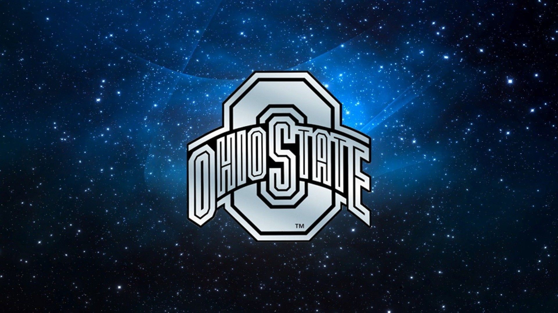 Ohio State Wallpaper and Background