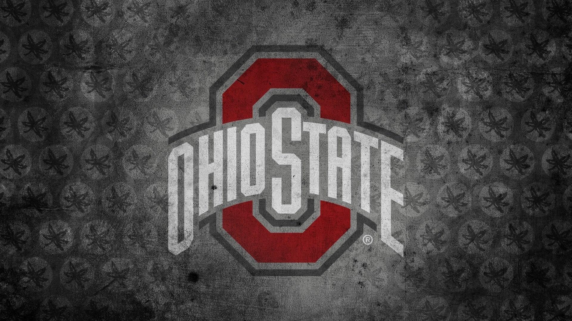 Ohio State Pic