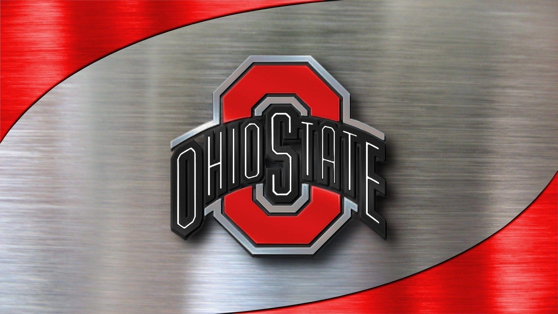 Ohio State computer wallpaper
