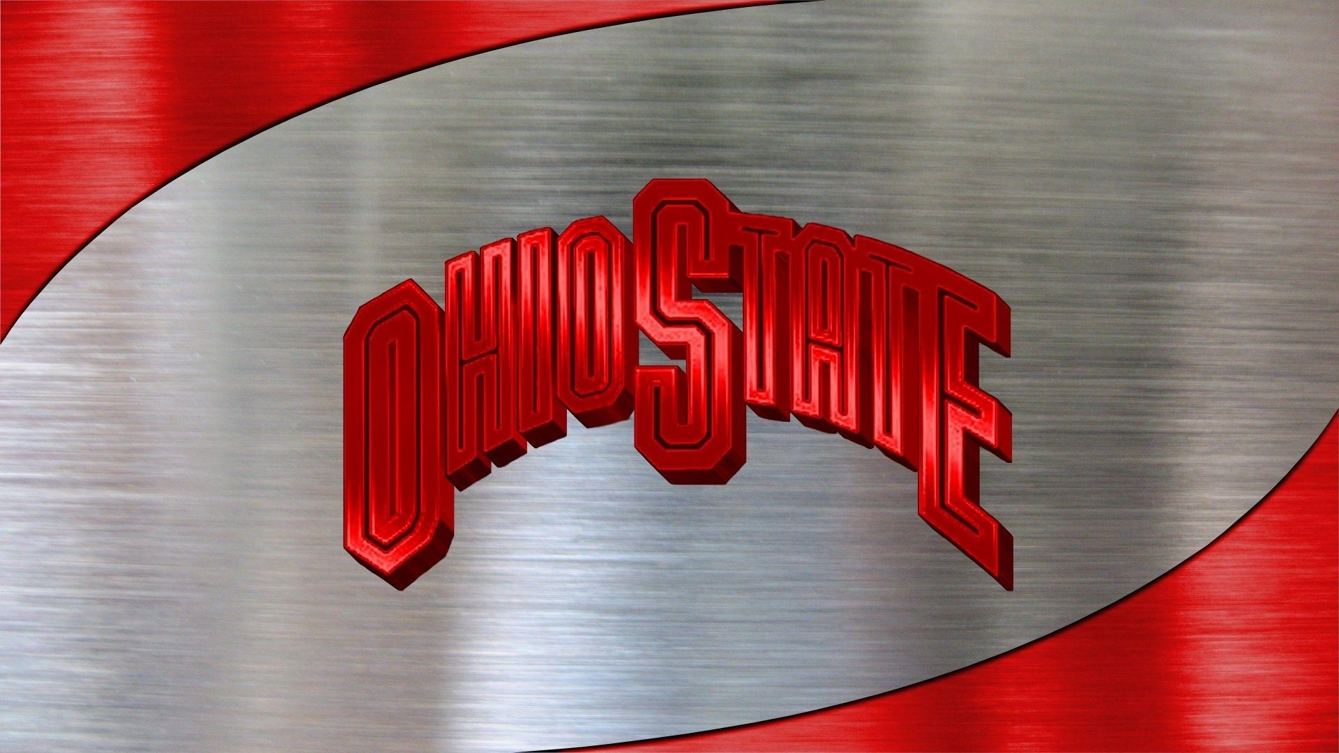 Ohio State Wallpaper image hd