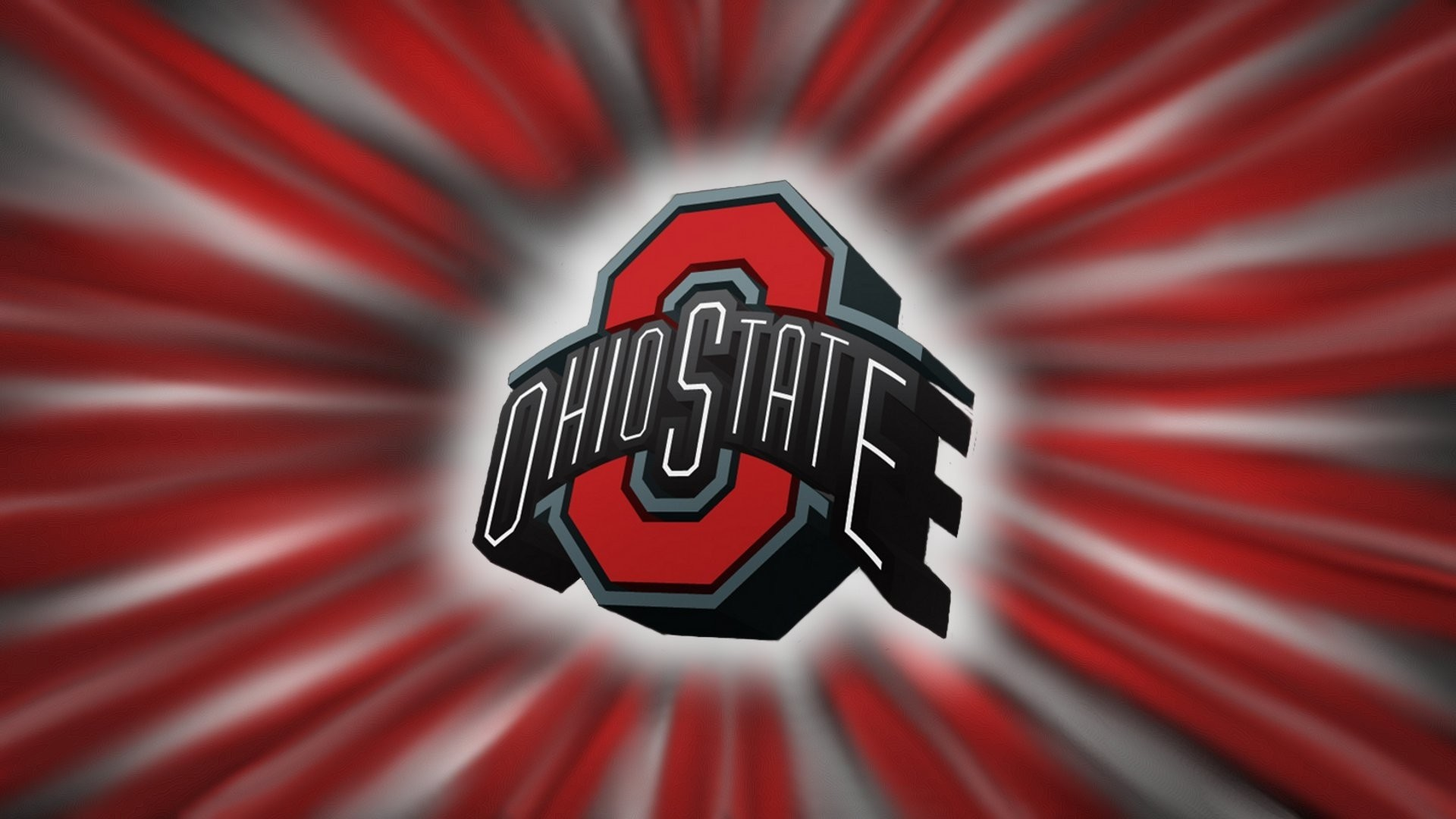 Ohio State Wallpaper for pc