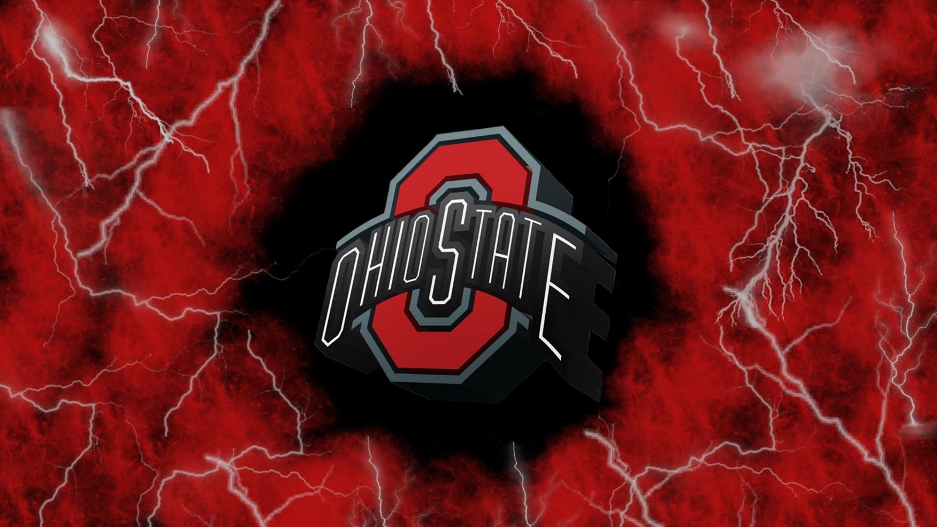 Ohio State PC Wallpaper