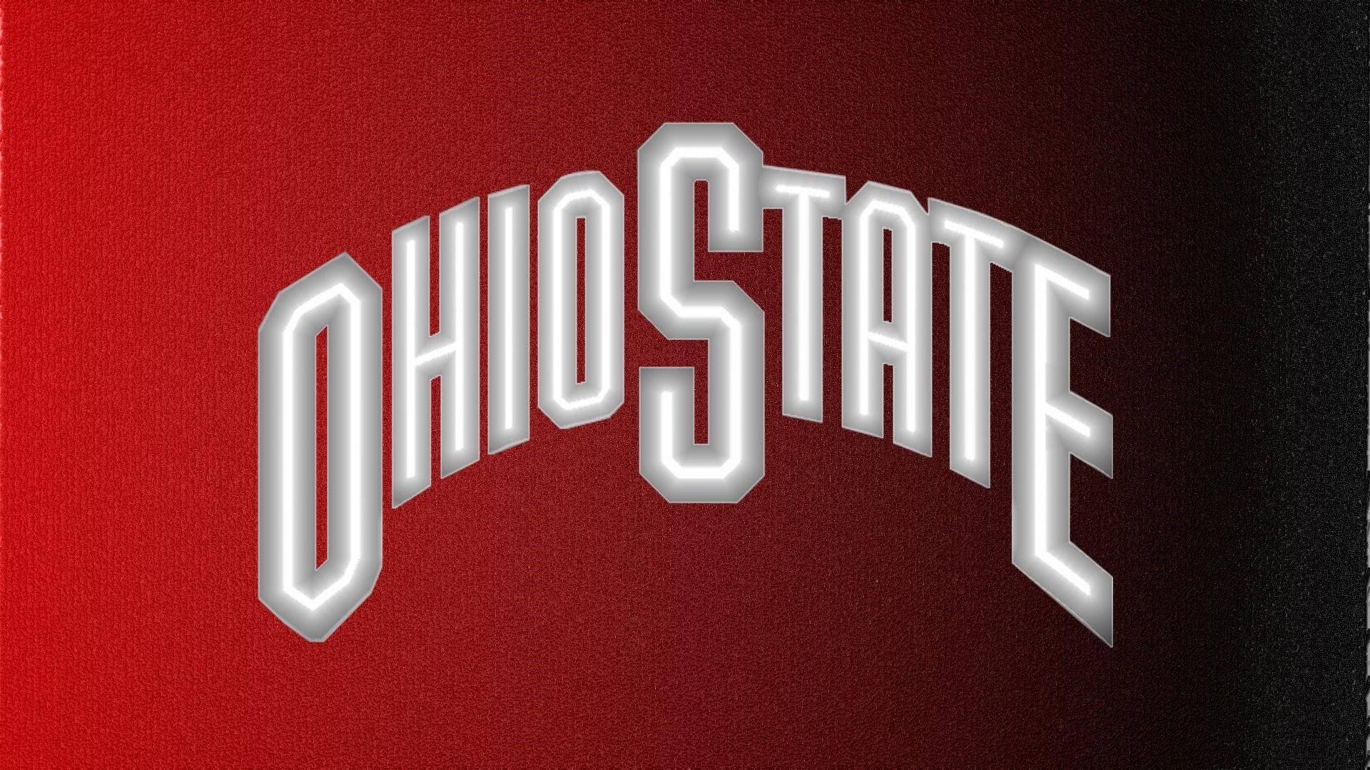 Ohio State Wallpaper theme