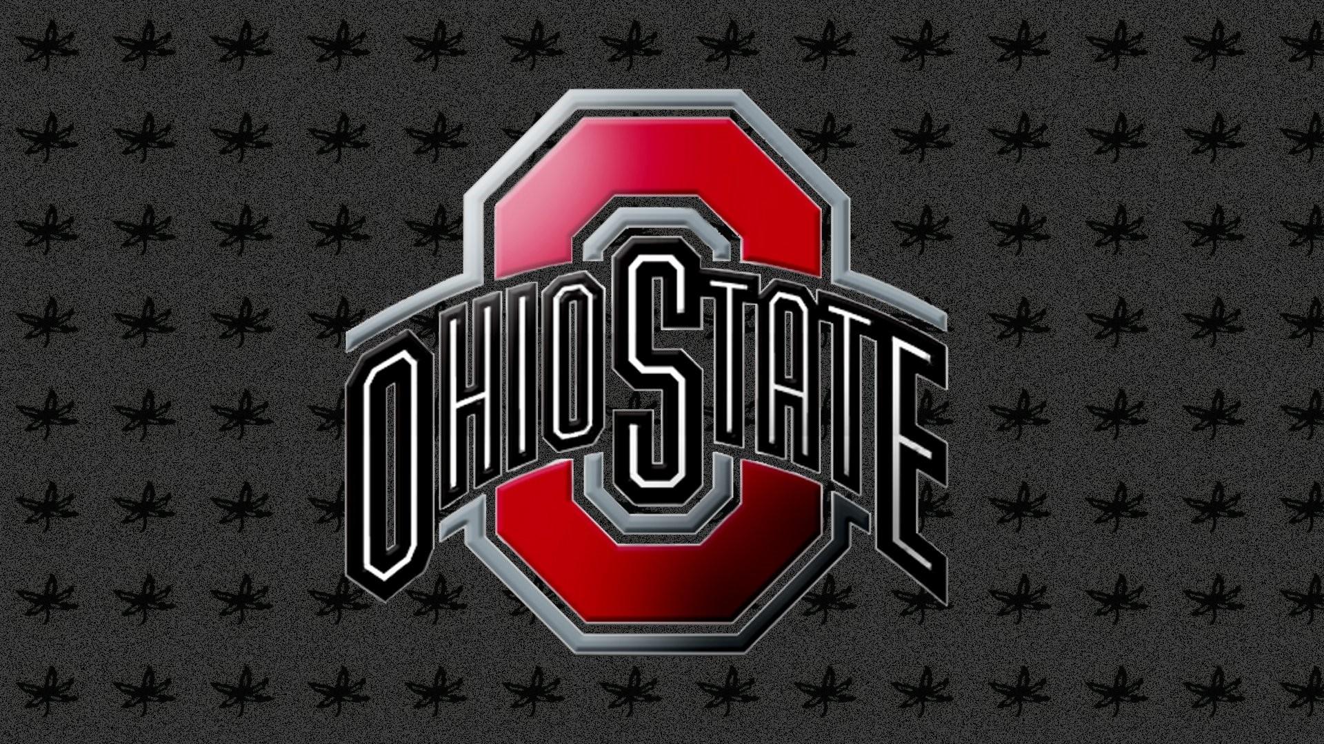 Ohio State Background