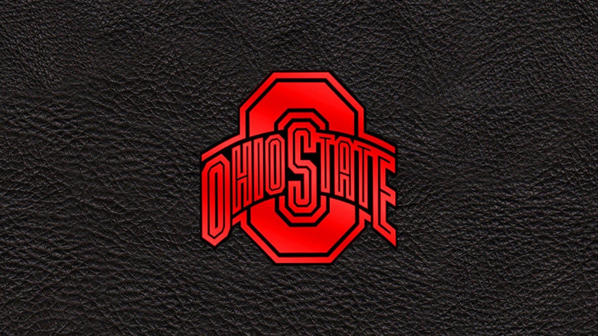 Ohio State wallpaper
