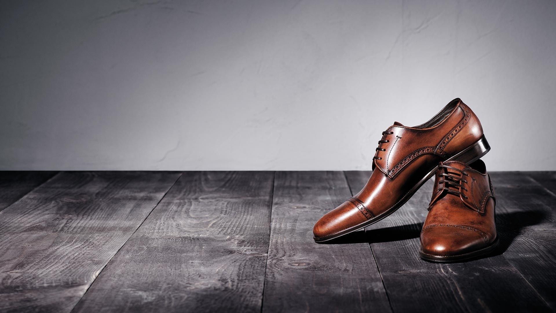 Shoes PC Wallpaper HD