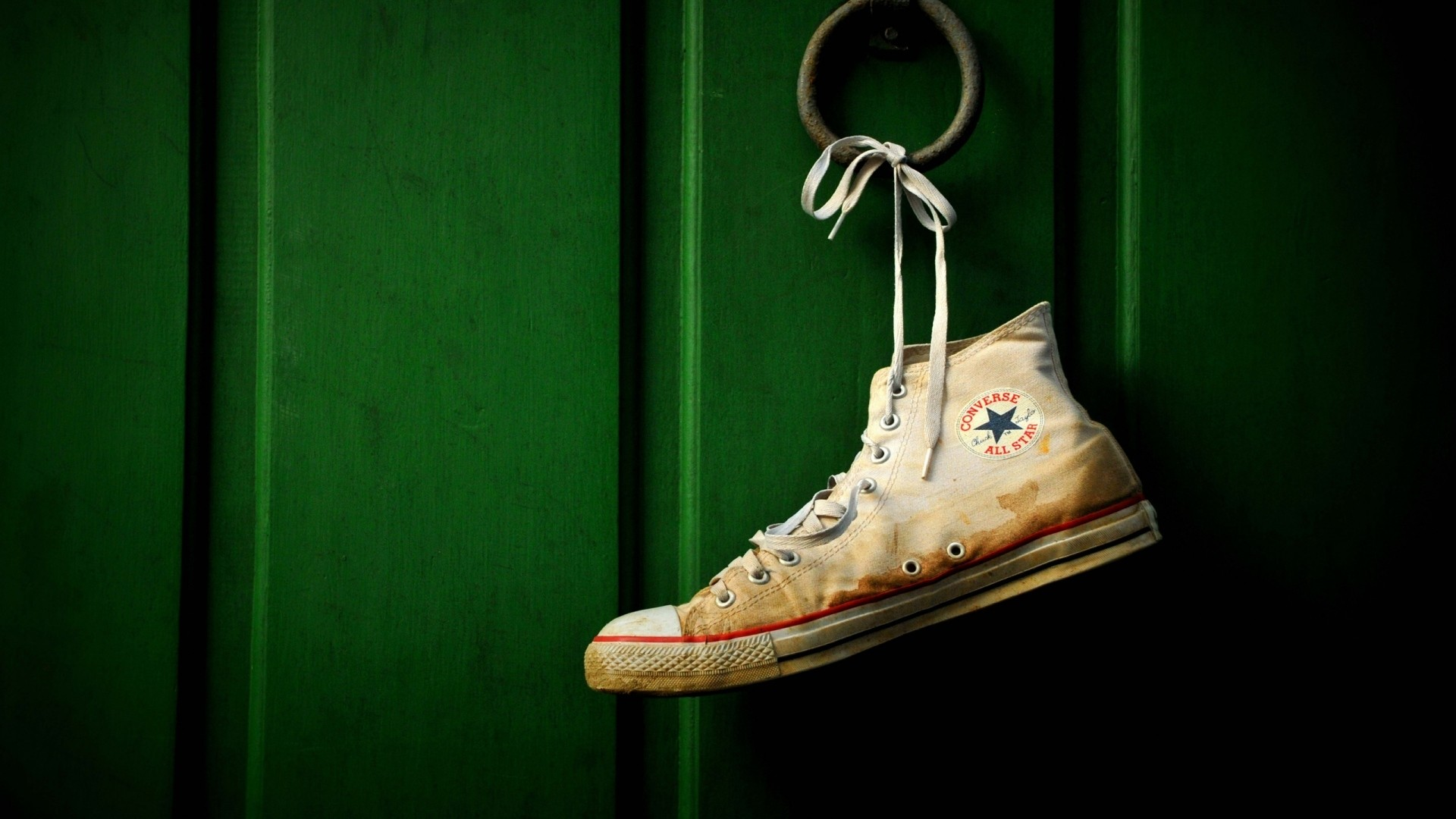 Shoes Free Wallpaper
