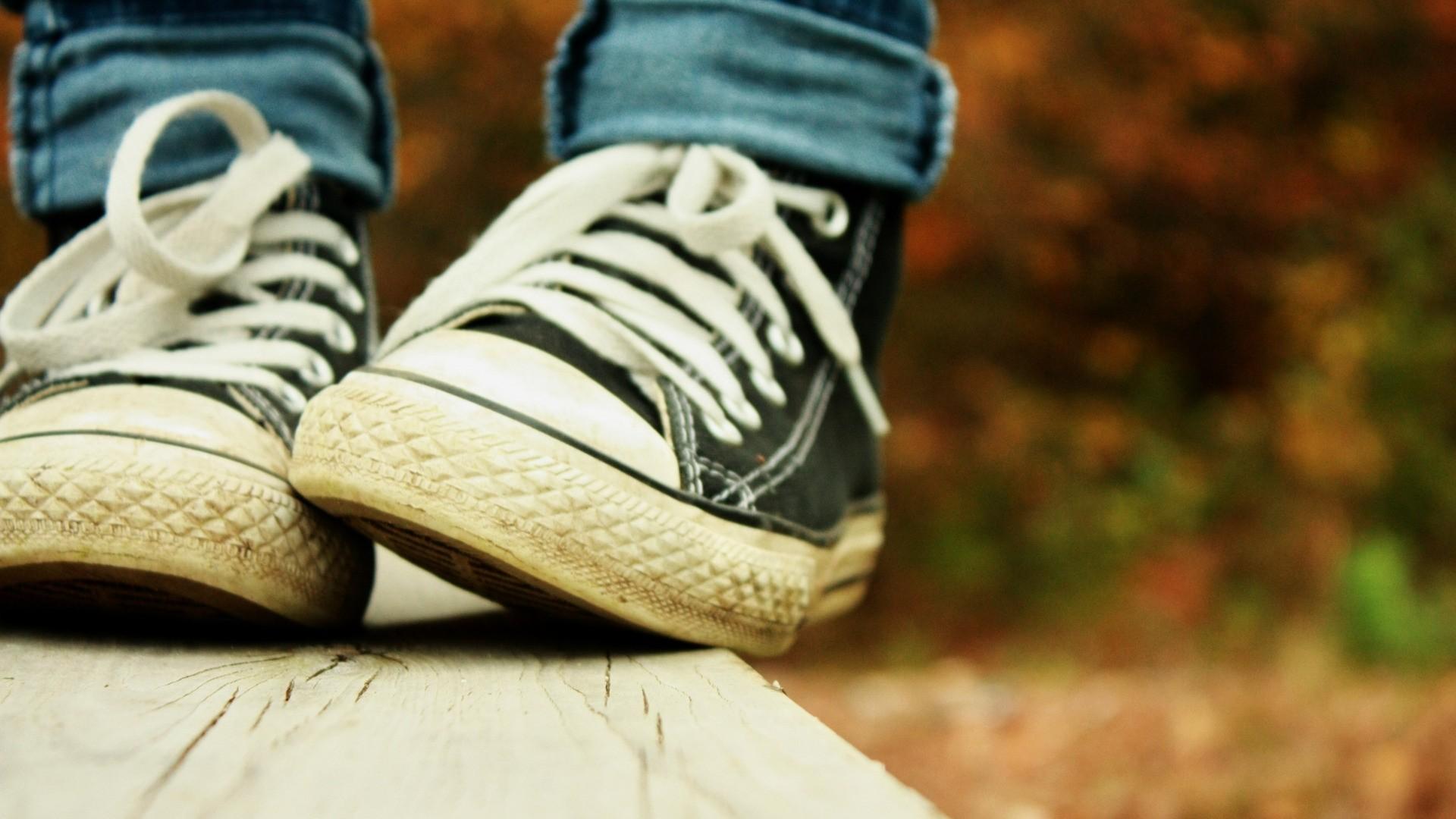 Shoes hd desktop wallpaper