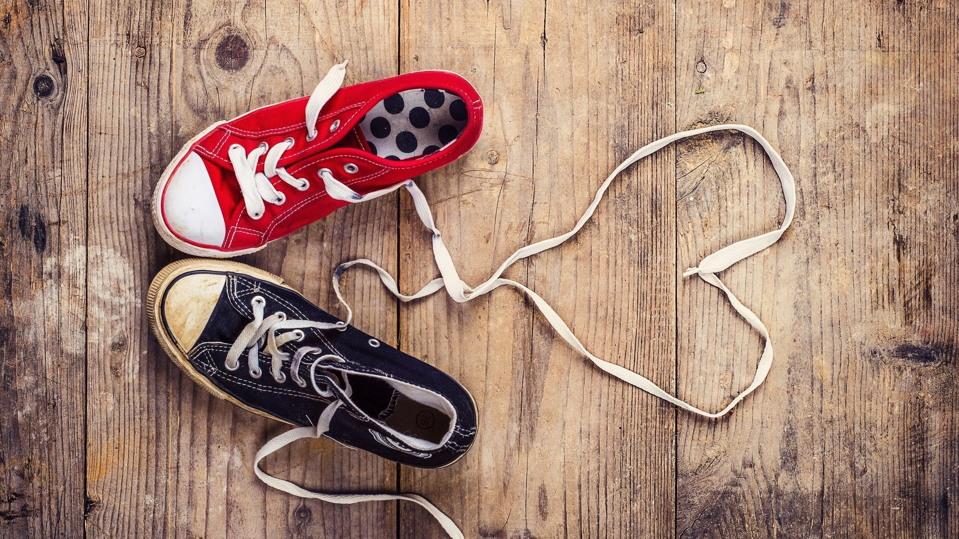 Shoes HD Download
