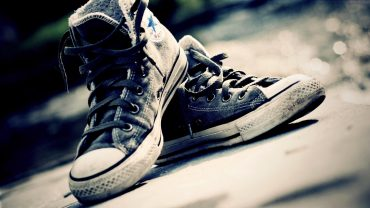 Shoes PC Wallpaper HD